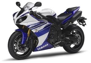 Update Harga Motor Sport Fairing 250 cc Baru April 2021